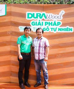 Ao Thun Duaralex 1