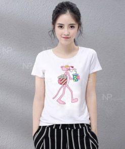 Ap Lop Chu Bao Hong (7)