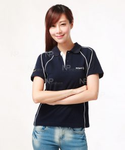 Ao Thun Dong Phuc Cong Ty Allianz Mau Den (2)