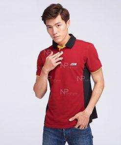 Ao Thun Dong Phuc Cong Ty Jsw 7 (4)