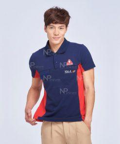 Ao Thun Dong Phuc You Ji (5)