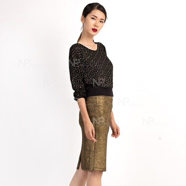 Chan Vay Anh Kim (4)