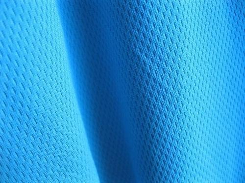 Vai Micro Polyester